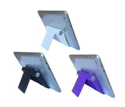 """for HKC 7"""" / 8"""" Tablet Adjustable Multi View Angle Stand Standing Holder"""