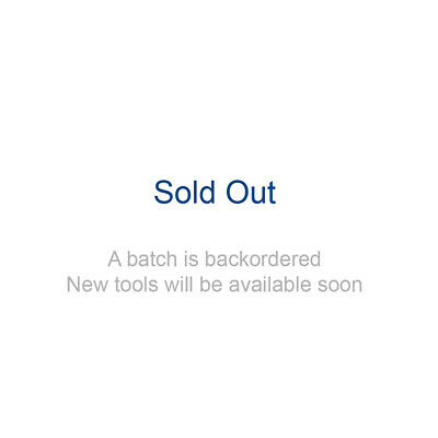 McPherson, Equine, Full Mouth, Speculum,Horse Mouth Gag, Premium Stainless Steel