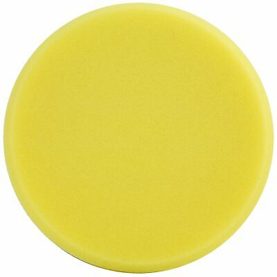 "Meguiar's Soft Buff Foam Car Valeting / Buffing / Polishing Disc - 5"" Inch"