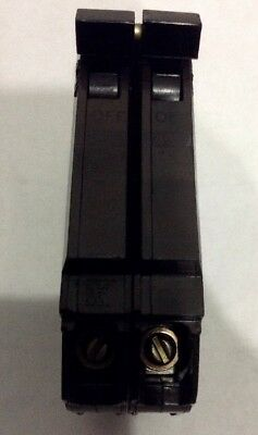 THQP245 General Electric Circuit Breaker 2 Pole 45 Amp 240V (2 YEAR WARRANTY)