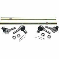 Yamaha YFM700R Raptor 700 06-12 Tie Rod 12mm Heavy Duty Upgrade Kit
