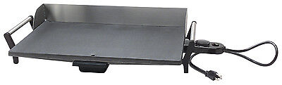 BroilKing Professional Non-Stick Griddle