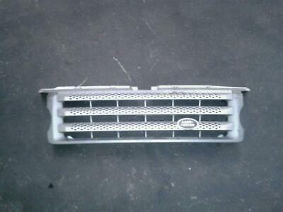 2005 Land Rover Discovery Front Grille - 1143974