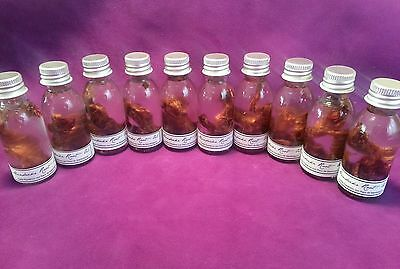 ☆☆☆ MANDRAKE ROOT OIL 30ml. ☆☆☆ LOT X10  WHOLESALE !!!!