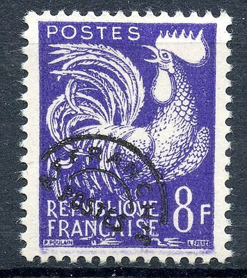 Stamp / Timbre France Preoblitere Neuf N° 109 **