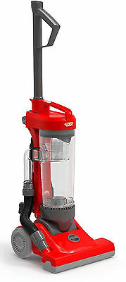 Vax U86-E2-BE Energy Pulse Bagless Upright Vacuum Cleaner Hoover RRP£99.99