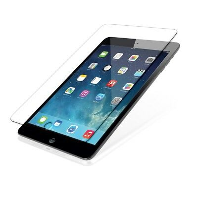 Apple iPad Mini 1 2 3 4 Clear Tempered Glass Screen Protector