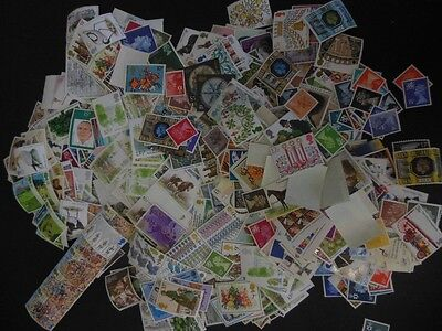 GREAT BRITAIN : All VF, Mint singles, sets, Booklets & High Values. Face £1,139