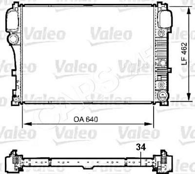 Diagram Of Parts For 1990 Honda Goldwing furthermore Pioneer Dxt X2669ui Wiring Diagram besides 350z Headlight Wiring Diagram together with Geo Tracker Wiring Diagram For 94 Prizm moreover Mitsubishi Eclipse Engine Diagram. on 2003 eclipse radio wiring diagram