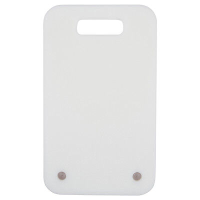 StickyBoard Fillet and Bait Cutting Board - Small