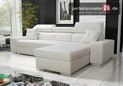 pm sev05 couch schlaffunktion eckcouch sofa relaxfunktion. Black Bedroom Furniture Sets. Home Design Ideas