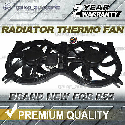 Viscous Coupling Fan Clutch for Toyota Landcruiser HZJ79 HZJ78 HZJ105 1HZ 4.2L