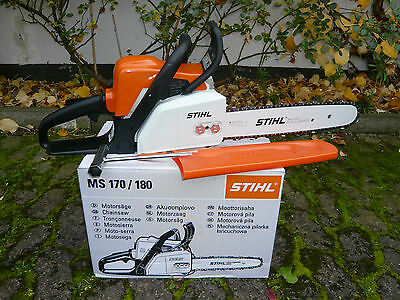 stihl ms 181 benzin motors ge kettens ge 35cm pm3 1 5kw motorkettens ge s ge eur 309 90. Black Bedroom Furniture Sets. Home Design Ideas
