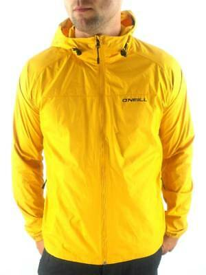 O ' Neill Functional Jacket Outdoor Jacket Radiate Yellow Hyperdry Regular Fit