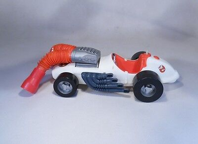 Ghostbusters / Ecto-500 / Kenner 1989