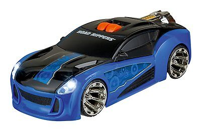 Nikko Toy State Road Rippers Maximum Boost Happy People 35905