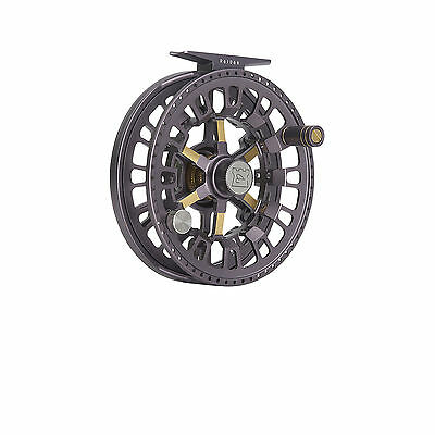 Hardy Ultralite CA DD Fly Reel - NEW