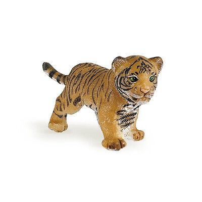 *NEW* PAPO 50021 Tiger Cub - RETIRED