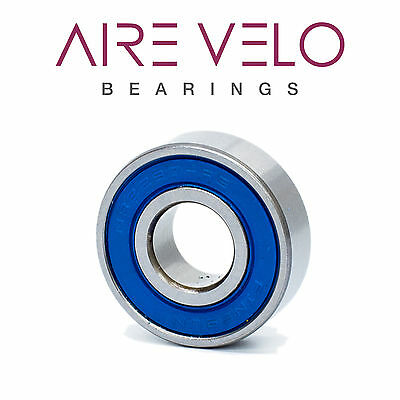 Mr9227-2Rs Bearing 609/1 2Rs Mavic Bearing 608/9