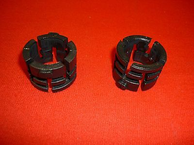 Renault Megane MK2 steering box hub rack repair kit ring clips 06-030
