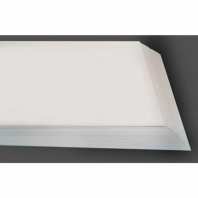 A3, A4 And A5 Quality White Card 300Gsm Various Quantities