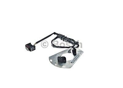 BOSCH Ignition PICK UP Pulse Sensor Fits BMW Motorcycle R 1100 1150 1200 1997-