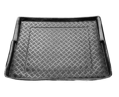 BOOT LINER DOG MAT TRAY CITROEN C4 PICASSO since 2013