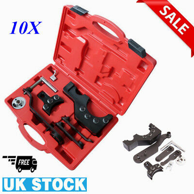 10pc/Set (for two tires) Car Tire Chains Beef Tendon Vehicles TPU Chain L Size