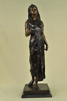 Queen Nefertiti, God, The Queen, Beautiful, Art, Egyptian Pharaoh Ancient Bronze