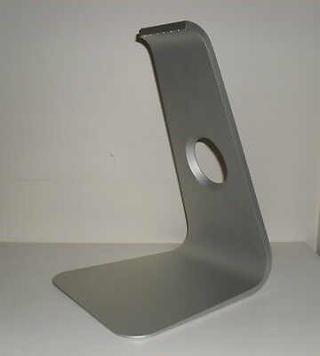 "Apple iMac A1311 21.5"" Stand 2009 - 2011 922-9796"