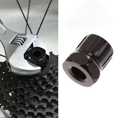 MTB Mountain Bike Bicycle Freewheel Cassette Remover Maintenance Repair Tool New