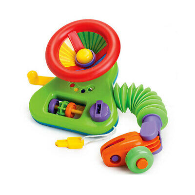 Toy Junior Driving Wheel / Toy Car Wheel