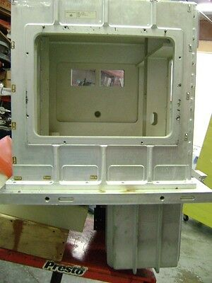 2732  Applied Materials Pre-Reactor Chamber P/N: 0010-00172