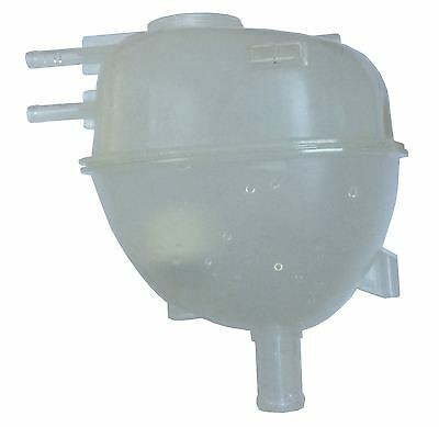 OPEL / VAUXHALL VECTRA Expansion Tank Coolant Tank