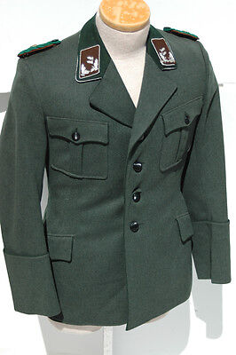 WWII ORIGINAL German Forestry officers tunic MINT!!!!!!!!!!!!!!!!!!!!!!!!!!!!!!!