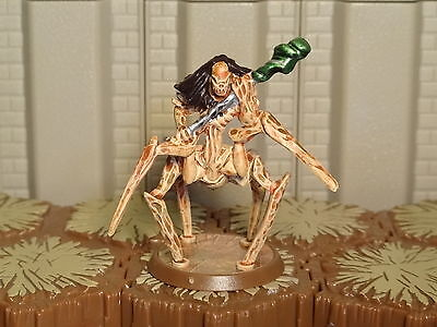 Kee-Mo-Shi - Heroscape - Wave 6 - Dawn of Darkness - Free Shipping Available