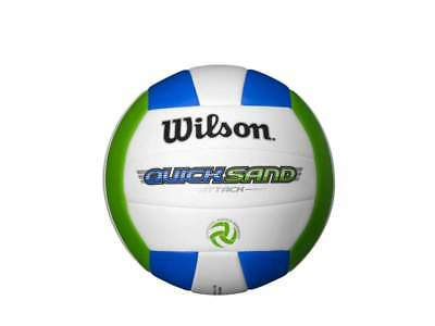 Wilson Quicksand Attack Volleyball by Wilson Sporting Goods - Team
