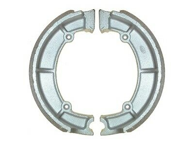Brake shoes For Kawasaki EN 500 C1 Rear 1996