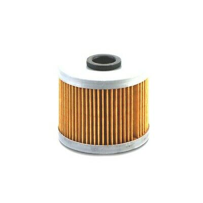For Yamaha XJ 550 J Maxim Oil Filter 1982