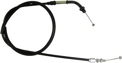 Throttle Cable For Kawasaki Z250 Twin 1978-1983,GPZ305 1983-1996