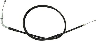 Throttle Cable For Kawasaki Push GPZ600R