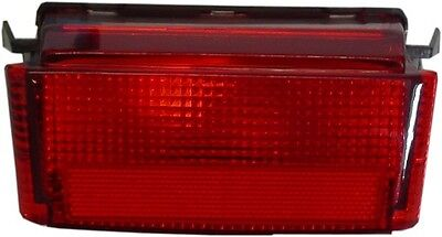 Rear Light Lens For Honda Two Fifty Complete Assembly