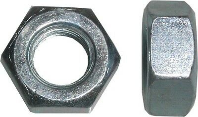 Nuts Flywheel For Yamaha 10mm x 1 mm Pitch