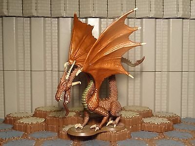Mimring - Heroscape - Rise of the Valkyrie - Free Shipping Available