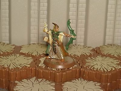 Syvarris - Heroscape - Rise of the Valkyrie - Free Shipping Available