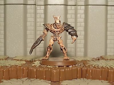 Ne-Gok-Sa - Heroscape - Rise of the Valkyrie - Free Shipping Available