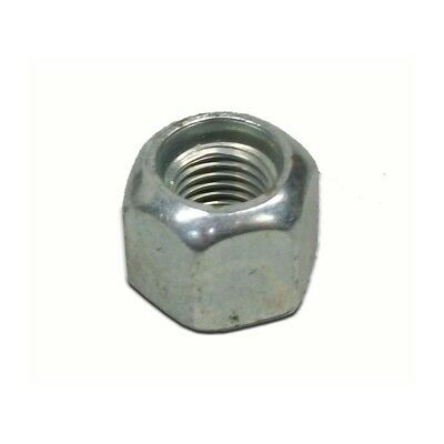 Indespension Wheel Nut M10 Size - 09191010