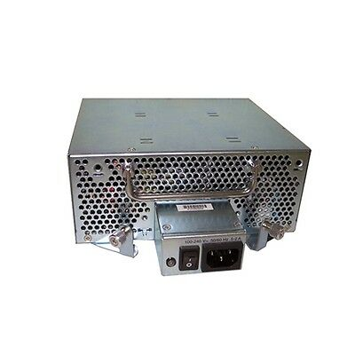 CISCO - PWR-3900-AC= - Cisco 3925/3945 AC Power Supply