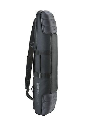 Cullmann 70cm Tripod Protector Pod Bag 450 Professional Bag for Tripods UK Stock