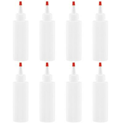 WONDFO 50 ovulation and 20 pregnancy (50 LH+20 HCG) test strips - Free Shipping!